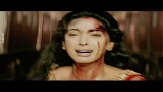 Har Kadam Par Koi Katil Hai Kaha Jaye Koi(Arjun Pandit)Full HD Video Song