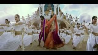 oh oh re raja hindi bahubali2 full movie video