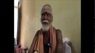 getlinkyoutube.com-Kamakshi Dasan