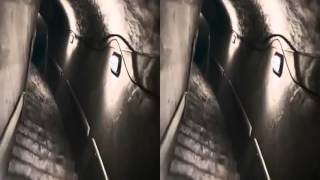 getlinkyoutube.com-VR 5D Horror Movie Official Video