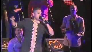 getlinkyoutube.com-Said Senhaji Chitana Festival Mawazine Rabat 2011.flv