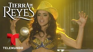 getlinkyoutube.com-Tierra de Reyes | Capítulo 111 | Telemundo