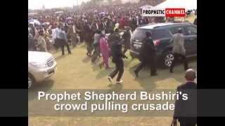 getlinkyoutube.com-Shocking Video of Prophet Shepherd Bushiri