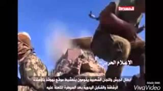 getlinkyoutube.com-الجندي اليمني - الجندي الحافي