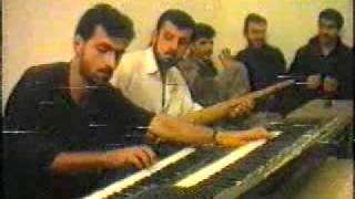 getlinkyoutube.com-farhad zirak u zahir omer 1995 bashi 2