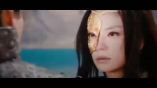 getlinkyoutube.com-HOẠ BÌ 2-Painted Skin II- 2012.PART 3/9 (VietSub)