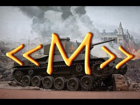 World of Tanks: Type 2597 Chi-Ha - Парад Планет!!!