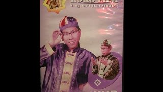 Bersyukur Di Kala Senang maupun Susah - Ust. H. Koko Liem. SQ,MA Obat Hati Indosiar