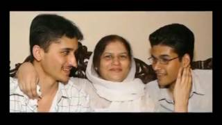 Jind Nimani Sone De Pinjre Sad Punjabi Song