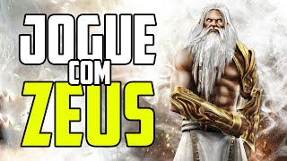 getlinkyoutube.com-GOD OF WAR: GHOST OF SPARTA - TODAS AS ROUPAS!
