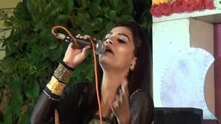 getlinkyoutube.com-Kaali Kankaali Maiya Bhajan Sung By Koushalya Ramawat