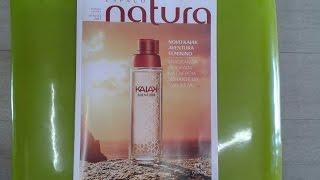getlinkyoutube.com-Revista Natura Ciclo 3 2017