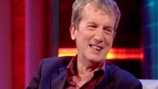 Genius S01E02 (BBC2)  -  Frank Skinner