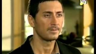 getlinkyoutube.com-Турецкий сериал Цена жизни 74 серия