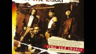 CLOSE TO HEAVEN - Color Me Badd width=