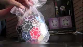 getlinkyoutube.com-$236 Cube Unboxing
