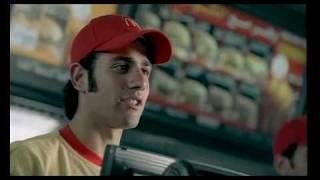 getlinkyoutube.com-McDonalds FUNNY AD