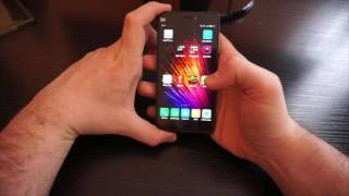 Xiaomi Mi4C po ponad 10 miesiącach użytkowania - opinia, recenzja.