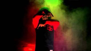 Ab-Soul - Black Lip Bastard (Remix) (feat. Kendrick Lamar, ScHoolboy Q & Jay Rock)