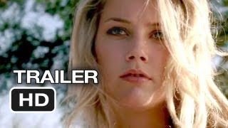 getlinkyoutube.com-All the Boys Love Mandy Lane Official Theatrical Trailer (2013) - Amber Heard Movie HD