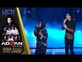 Christian Bautista feat. Fatin Shidqia Hands to Heaven | Advan Gold Class Music Concert