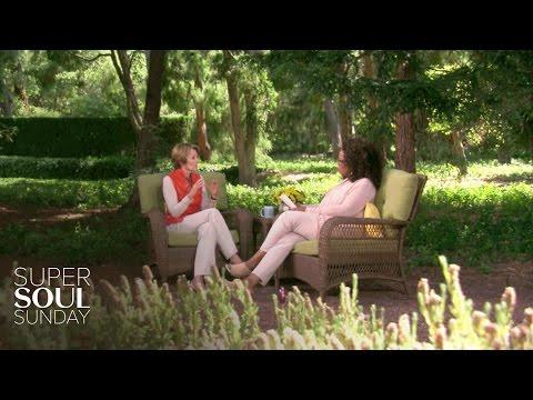 Lynne Twist on the 3 Toxic Money Myths | SuperSoul Sunday | Oprah Winfrey Network