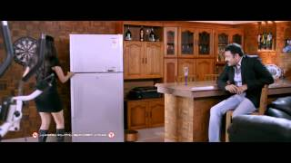 getlinkyoutube.com-Meghana Raj and Unk Actress Compilation Good Bad & Ugly DVDRip 2