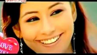 DO AAR DIAN DO PAAR DIAN | Most Romantic Popular Indian Punjabi Song With English Subtitles