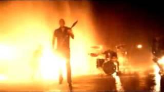 getlinkyoutube.com-Skillet - Hero [Official Video]