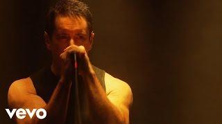getlinkyoutube.com-Nine Inch Nails - Copy of a (VEVO Presents)