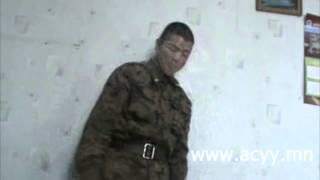 getlinkyoutube.com-Монголын Хамгийн Баян Залуу