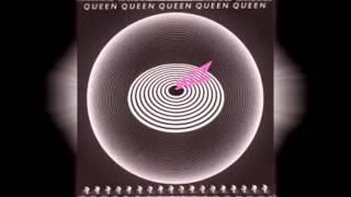 """getlinkyoutube.com-Queen """"Bicycle Race"""" [Only Vocals, Bass & Drums]."""