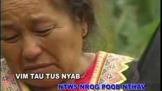 getlinkyoutube.com-Niam Lub Kuag Muag