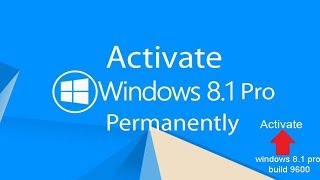 getlinkyoutube.com-microsoft toolkit 2.5.3 windows and office activator