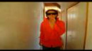 getlinkyoutube.com-Fatal Bazooka Chienne de vie - Par Fritus [HD ! ]