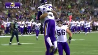 getlinkyoutube.com-NFL Game Winning Interceptions