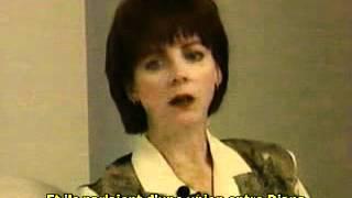 getlinkyoutube.com-Arizona Wilder : révélations d'une Déesse-Mère (vostfr)