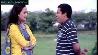 getlinkyoutube.com-Mosharraf Karim||Comedy||Bangla Natok||Bondhu Bhalobasha.