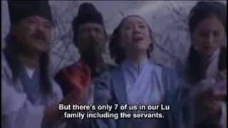 getlinkyoutube.com-Hmong Movie - Hlub Koj Mus Ib Txhis  Eps.1 1/4