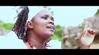 getlinkyoutube.com-Mary K  Ngukugooca