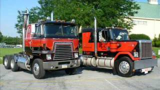 getlinkyoutube.com-Transport for Christ Truck Show '09 Lebanon, Pa.