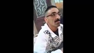 getlinkyoutube.com-الشعب الجزائري مريض | الله غالب هههههههههههههههههههه