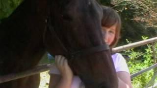 my new horse x x x width=