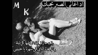getlinkyoutube.com-وردة الجزائرية -  مقطع - العيون السود Warda El Jazairia