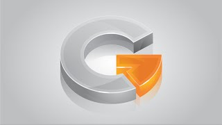 getlinkyoutube.com-Efek Logo 3d dengan Menggunakan Corel Draw X7