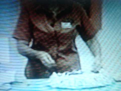 Juego de Baño con la Sra. Sonia Franco 17.MPG
