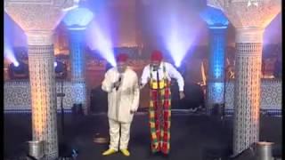 getlinkyoutube.com-التنائي المسيح فكاهة COMEDY TAMAZIGHT TV