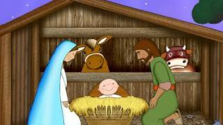 getlinkyoutube.com-The Christmas Story (Ep3_Preview)