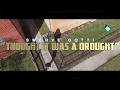 THOUGHT IT WAS A DROUGHT - SWERVE GOTTI Official Music Video - Shot By AIRBORNFILMZ