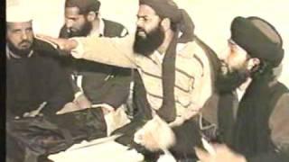 getlinkyoutube.com-Munazra : Sunni vs Deobandi. 1 / 20 ''Qabar par Azan''.